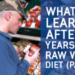 What I've Learned After 10 Years on a Raw Vegan Diet (Part 2)