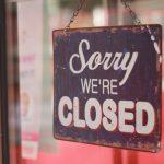 Why Do Most Raw Food Restaurants Fail?