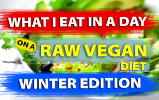 what_i_eat_in_a_day_winter_edition