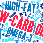 High Fat or High Carb – Does It Matter?