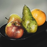 Do You Feel Tired After Eating Fruit? Here's why