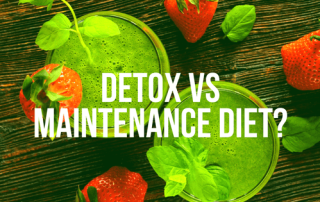 Detox Vs Maintenance Diet-(f)