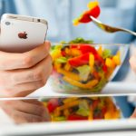 Can Social Media Help Your Diet?