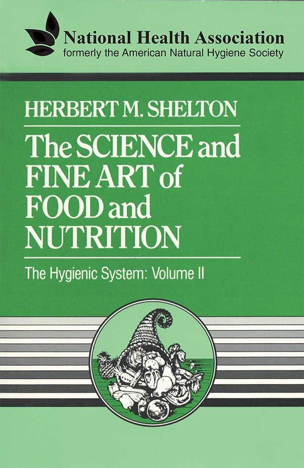 Science_of_Fine_Art_and_Nutrition cover2