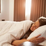 How Eating Raw Food Will Improve Your Sleeping Habits
