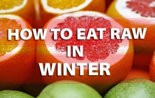 how_to_eat_raw_in_winter (1)