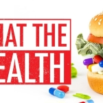 "My Opinion on ""What The Health"" as a Raw Foodist"