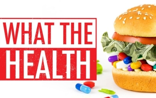 what_the_health