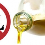 Should I Avoid All Oils? Even Olive Oil?