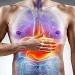 How Do I Get My Digestive System Back On Track?