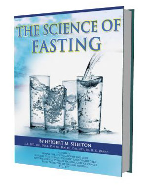 1scienceoffasting-book-done