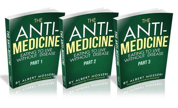 anti-med-all