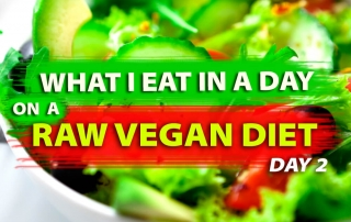 what_i_eat_on_a_ raw_vegan_diet