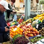 How Important is a Varied Raw Food Diet