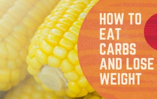 How_to_Eat_Carbs_and_Lose_Weight2