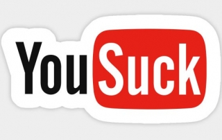 YouTube's On Going Vegan Soap Opera – A Waste of Your Time