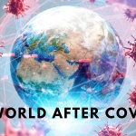The World AFTER Covid-19