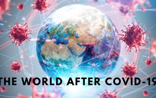 The World AFTER Covid-19-2