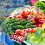 Can You Get Coronavirus From Raw Foods?