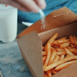 Why Vegans Get Heart Disease