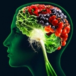 The Effects of a Raw Vegan Diet on Your Mental Health