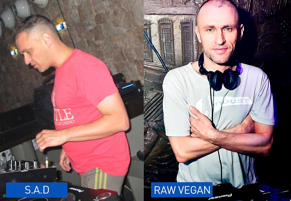 Before-and-after-raw-vegan-1