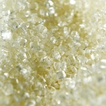 Why is Refined Sugar So Unhealthy?